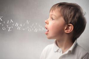 Заикание: особенности, причины, формы, лечение у детей и взрослых