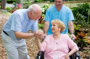 Болезнь Паркинсона: стадии, формы, причины, симптомы и лечение