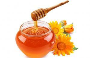 Мёд: виды, как выбрать, как употреблять, польза и вред