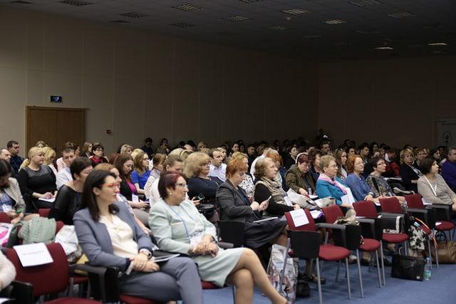 Stomatology spb, Стоматология спб, выставка, форум, конференция, dental, odontic