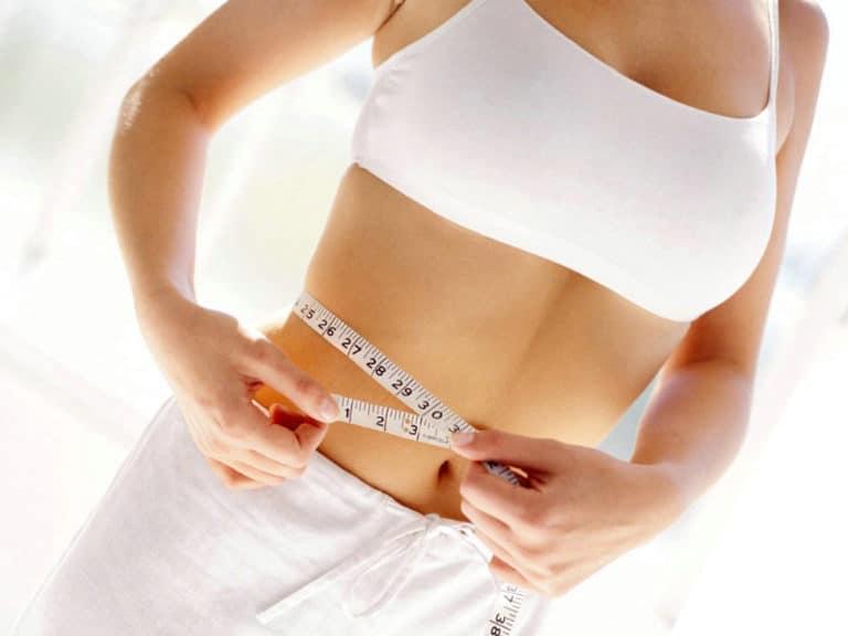 Пластыри для похудения: как пользоваться и отзывы