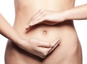 Рак шейки матки: причины, профилактика и прививка от рака шейки матки