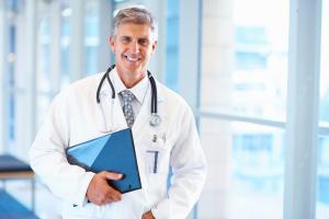 Сертификат преподавателя для медучреждений: продление и аккредитация