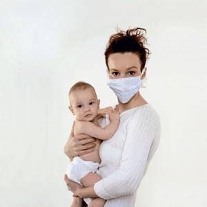 Что можно от простуды при грудном вскармливании