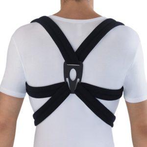 Корректор осанки: реклинатор, грудной, грудопоясничный, магнитный, как выбрать и отзывы