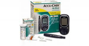 Глюкометры для детей и пожилых людей