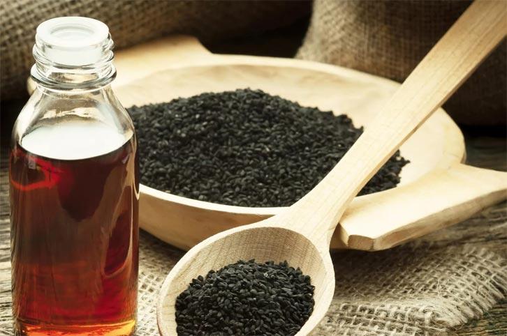 Масло черного тмина: польза и вред, как принимать