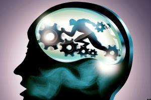 Физические упражнения для работы мозга