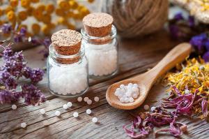 Гомеопатия признана лженаукой