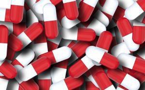 Дженерики: описание, стоимость и аналоги лекарствам