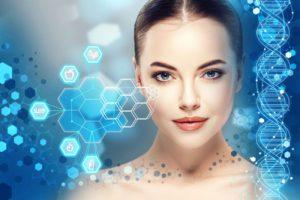 Гиалуроновая кислота: функции, польза, применение и отзывы