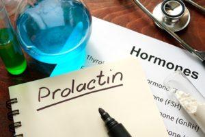 Пролактин у женщин: пониженный, норма, причины повышенного уровня гормона и последствия, анализ крови на пролактин