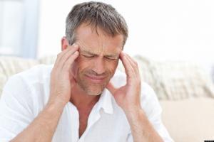Что делать в домашних условиях, если болит голова
