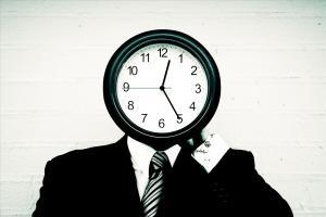 Биологические часы внутренних органов человека