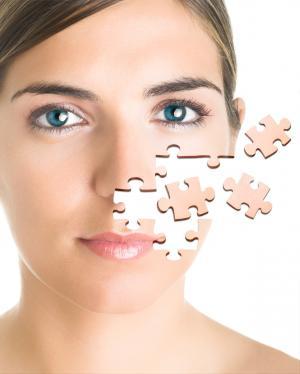 Влияние пластических операций на головной мозг