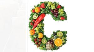 Совместимость витаминов и минералов