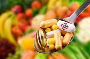 Эффективные БАДы для похудения