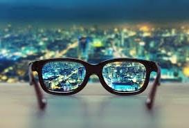 БАДы для зрения