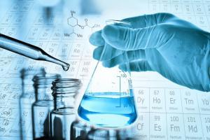 Локализация производства в фармацевтической отрасли 2017 — конференция