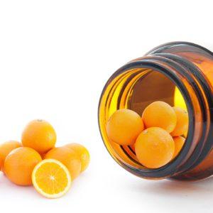 Аскорбиновая кислота (витамин C): польза, для чего нужна, как принимать