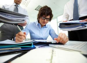 Синдром менеджера: симптомы и лечение