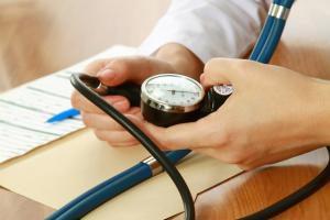 Медицинские приборы и аппараты