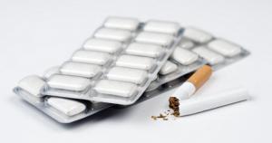 Жевательная резинка Никоретте: инструкция по применению и противопоказания