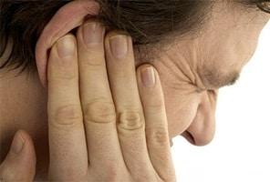 Отит: причины, лечение и восстановление слуха после отита