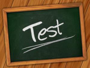 Тест на беременность: точность тестов и их виды