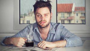 Похмелье: почему болит голова, как избавиться, препараты и народные средства