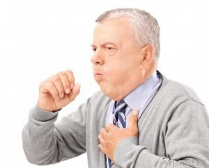 Кашель без температуры у взрослого: причины и лечение