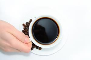 Вред кофе при беременности