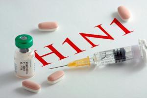 Свиной грипп: возбудитель, симптомы и лечение