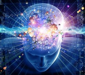 Питание для работы мозга