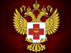 Система здравоохранения в России