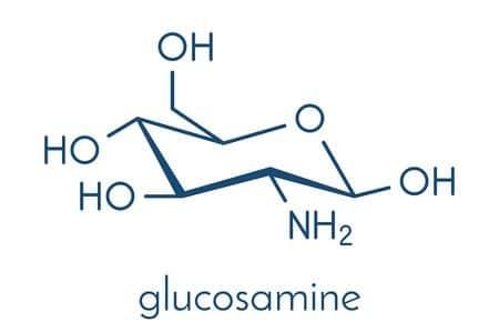 Что такое Глюкозамин