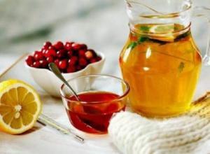 Лекарство от простуды быстродействующее