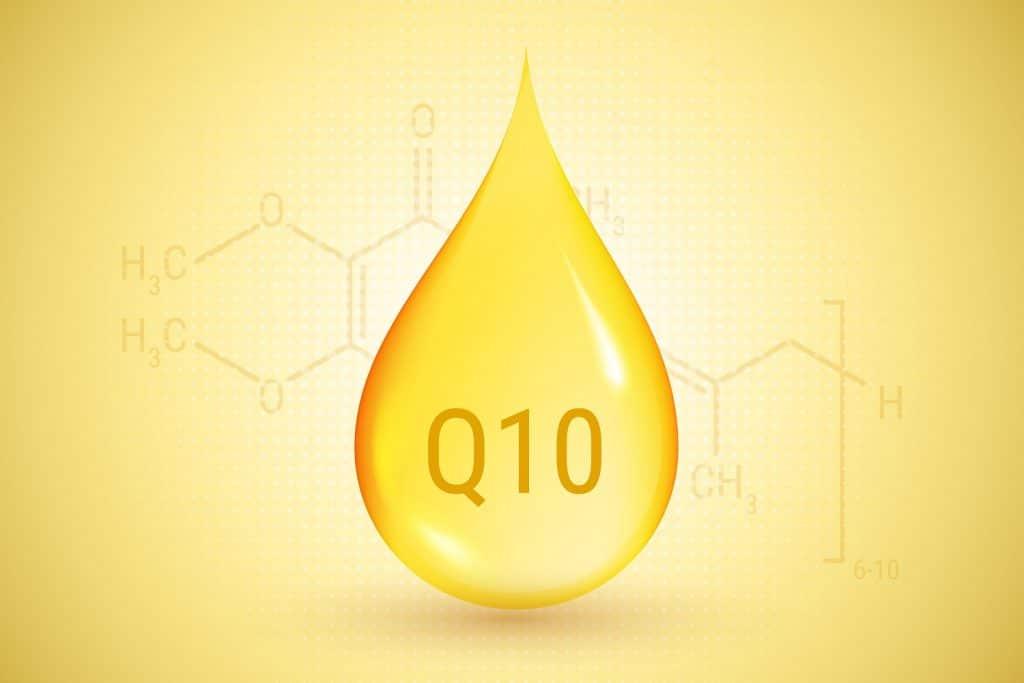 Коэнзим Q10 (убихинон): для чего нужен, препараты, как принимать, в каких продуктах содержится и отзывы
