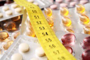 Жиросжигатели: эффективное похудение для мужчин и женщин, отзывы и продукты жиросжигатели