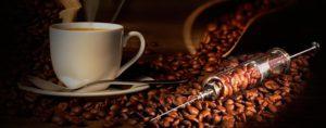 Кофе: состав, польза и вред, сколько можно пить кофе, можно ли детям и беременным