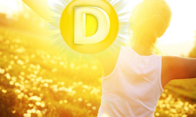 Витамин Д (кальциферол): для чего нужен, суточная норма и в каких продуктах содержится