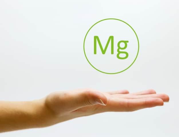 Магний (Mg): польза для организма, суточная норма, как принимать, содержание в продуктах и препараты магния