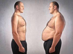 Последствия низкого тестостерона у мужчин