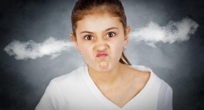 Влияние загрязненного воздуха на здоровье человека
