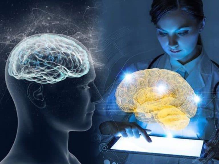 Болезнь Альцгеймера не страшнее обычной простуды