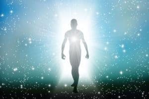 Выявлено влияние яркого света на выработку важных генов