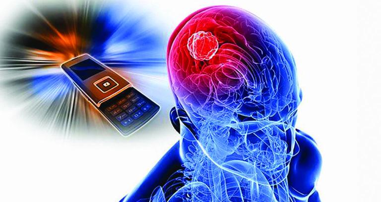 Влияние гаджетов на мозг