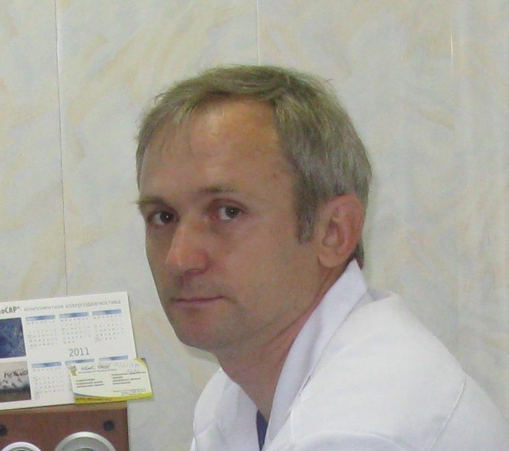 Андрианко Олег