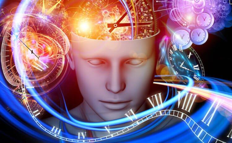 Исследователям удалось выяснить, какая часть головного мозга ответственна за запоминание последовательности событий