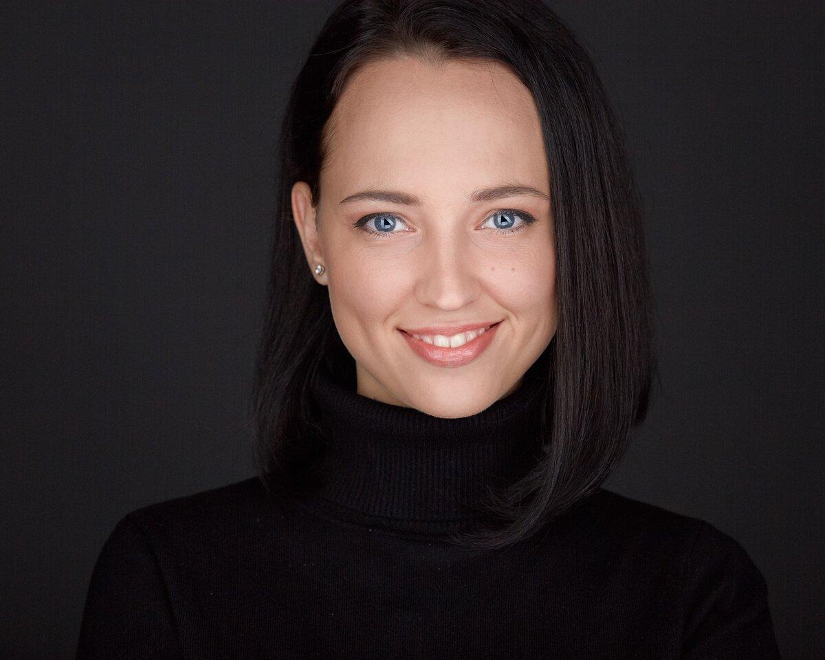 Надежда Ефремова, психотерапевт-регрессолог